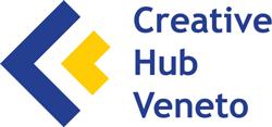 Creative Hub Veneto